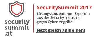 SecuritySummit 2017